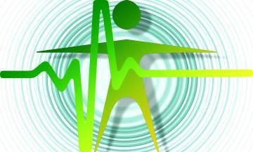 Diagnostic nutritionnel personnalisé IOMET