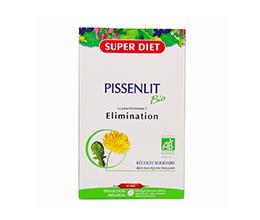SUPERDIET Pissenlit